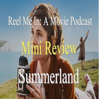 Mini Review: Summerland