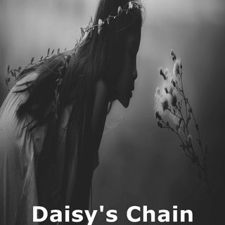 Daisy's Chain – Audiobook