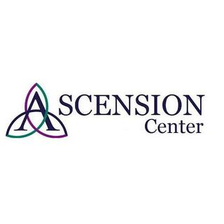 Ascension Center Org ACO & ACE Metaphysicians - Universal Life Ministers Meeting