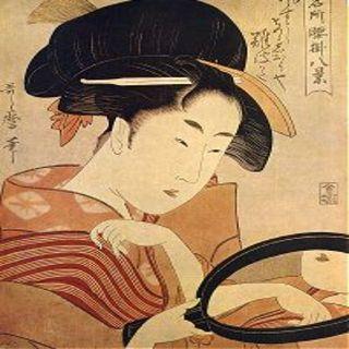 Japón siglo XX 1