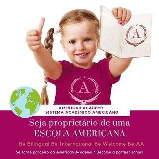 Inglês para crianças: Qual é a Importância e quando começar.