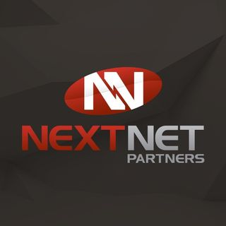Become Your Own Cloud Provider with NextNet and Cisco MetaPod