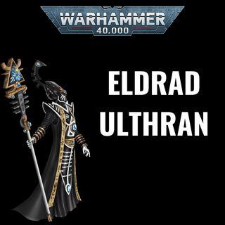 Eldrad Ulthran
