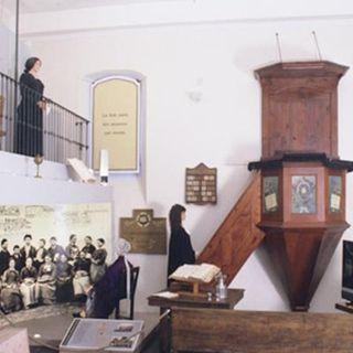 Sistema Museale Valdese