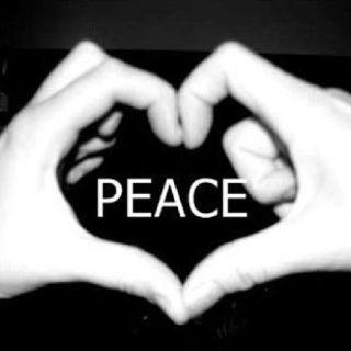 Pareciera que es casi obligación estar angustiados, pero Jesús nos invita a la paz (12.5.17)