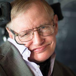 Fin de Semana Contigo 08122019 (FDS Contigo). Una cumbre (la del clima), un genio con discapacidad y muchos vespertinos