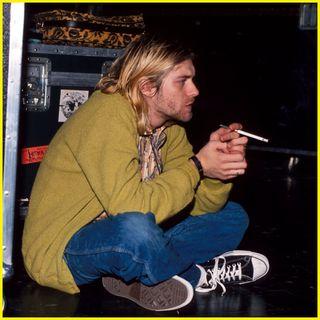 #5 Il mistero sulla morte di Kurt Kobain - Seconda Parte