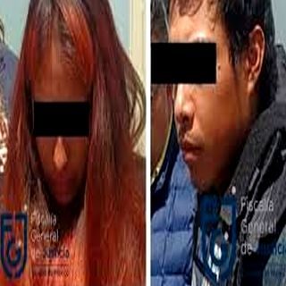 Es privada la primer audiencia de los implicados en el caso de Fátima Cecilia