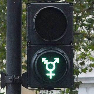 Don't Gender My Lunedì