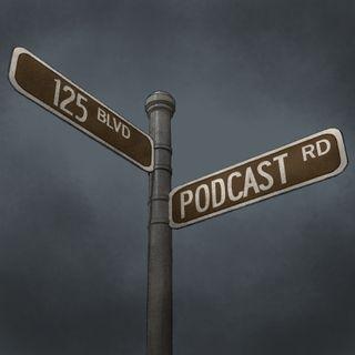 Episode 12 |  views