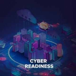 Cyber Security: fattore crescita