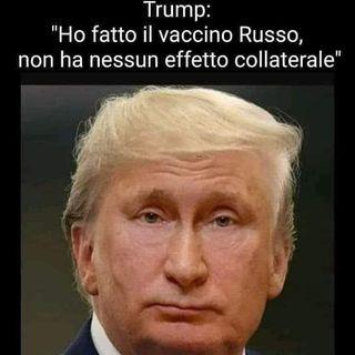 RADIO I DI ITALIA DEL 25/1/2021