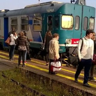 Trenord compra ancora treni diesel