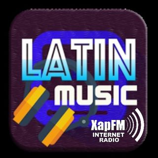 Top 10 Latin Songs - Aug  20, 2016: