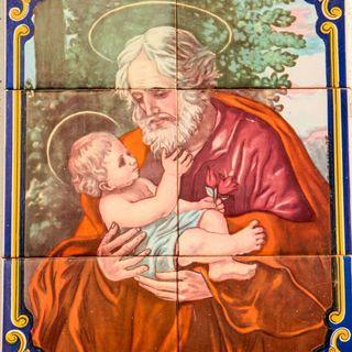 Młody Święty Mikołaj - Historia prawdziwa