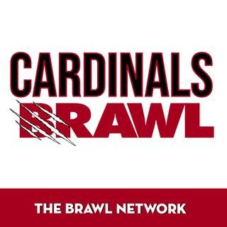 Cardinals Brawl
