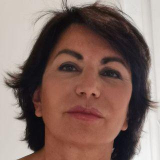 Parla la Virologa  Maria Rita Gismondo del L.Sacco di Milano :Nessun Panico, vi spiego come avviene il tampone e basta con il panico