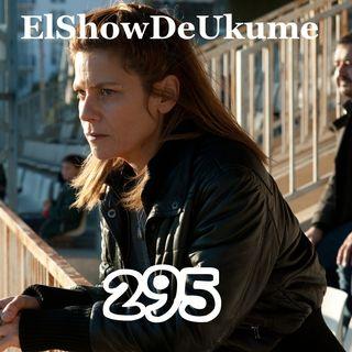 Una intima convicción | ElShowDeUkume 295