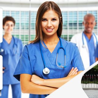 5 Eminent College For MBBS In Philippines