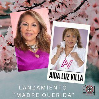 Aida Luz Villa, Gospel vallenato