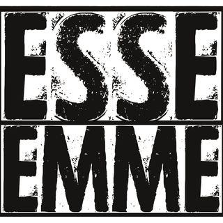 Esse Emme - Radio Beatnik