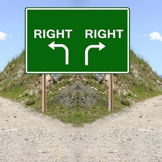 D3 Zesties1: Choice Theory