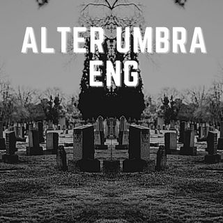 Alter Umbra - ENG