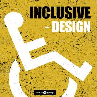 Inclusive - Design