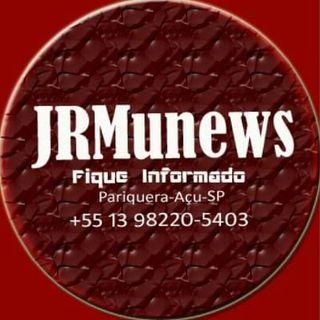 Podcast 35 JRMunews 07/04