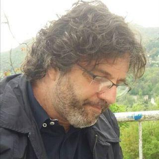 #ILCR Stefano Pozzi