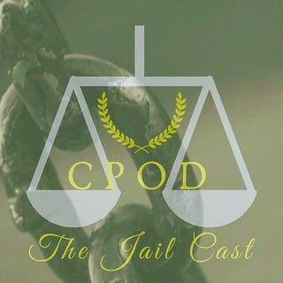 cPod EP 5 Full