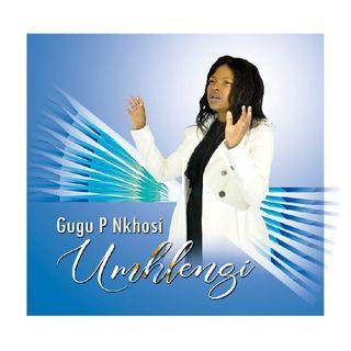 Track 1- Ukubiyele.mp3