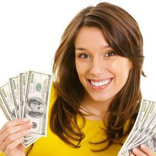 #4 - ¿Cómo se GANA dinero con acciones?