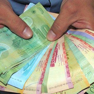 Nuevos salarios mínimos en Nicaragua este domingo