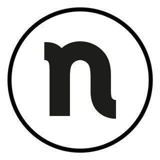 Ninja News, l'economia digitale