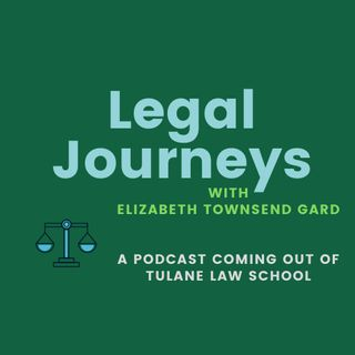 Legal Journeys with ETG