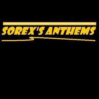 Sorex's Anthems 3
