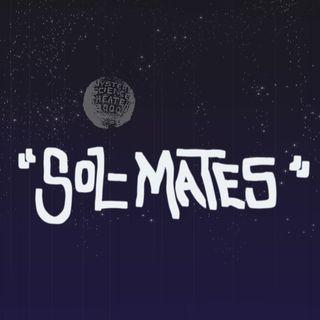 SoL-Mates Productions