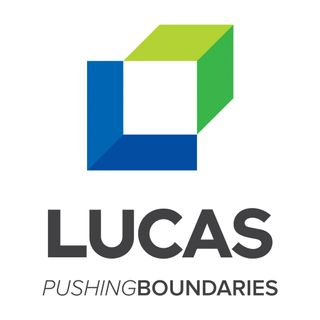 Brexit Behind the Scenes at Lucas