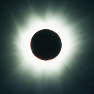 Science and Spirituality of our Eclipse Season