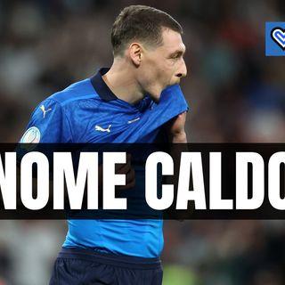 Calciomercato Inter, Belotti riprende quota: il prezzo del Gallo