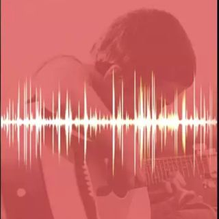 RadioMusicalFM
