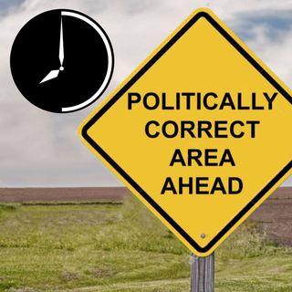 Perché il Politicamente Corretto rende più fragile la nostra società