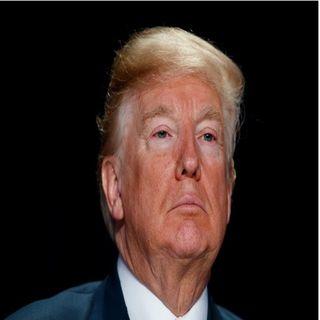 Acuerdo con México incluye tercer país seguro: Trump