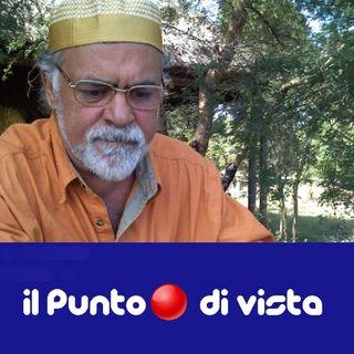 """IL PUNT🔴 DI VISTA DI GLAUCO BENIGNI - MCKINSEY E IL PIANO """"NEXT GENERATION"""" DI MARIO DRAGHI"""