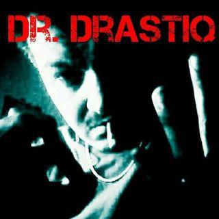 Dr DrastiQz 15 Min Operations