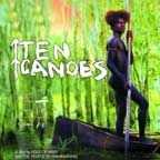 TPB: Ten Canoes