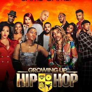 Review•Recation-GUHHLA S6 Ep.11(The Showcase) A Scandal Involving Angela Is Exposed The Legends Pepper Uncle Luke And Brat Come Together At