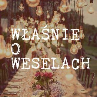 WOW03: Czy istnieje idealne miejsce na wesele? Mery, Adrian, Krystian