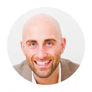 Douglas Vigliotti  Sales Writer. Speaker. Consultant.